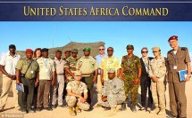1410840342739_wps_23_3_000_AFRICOM_troops_will