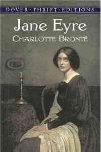 Image result for jane eyre